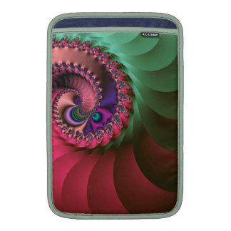 11' capas de ar de Macbook Capas Para MacBook Air