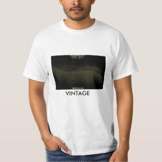 1920x1200_HD_bh-vintage 1, VINTAGE Camisetas