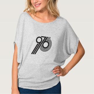 1976.jpg retro t-shirts