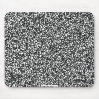 1a celular mouse pad