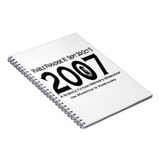(2007) cadernos VP11