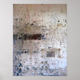 2010-07-08 fotografia abstrata impressão