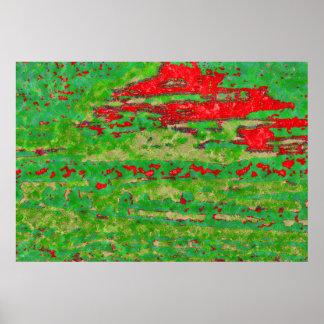 220 Landscape-mod-pastel2b-copy Impressão