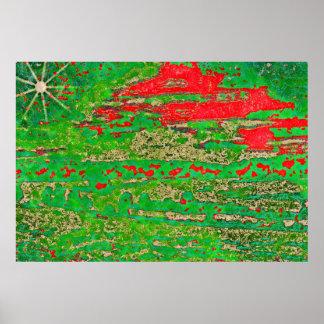 223 Landscape-mod-pastel2b-copy Posteres