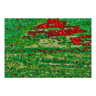 227 Landscape-mod-pastel2b-copy Posteres