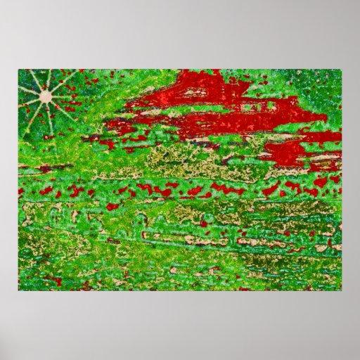 230 Landscape-mod-pastel2b-copy Impressão