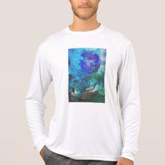 247Highwear T-shirts