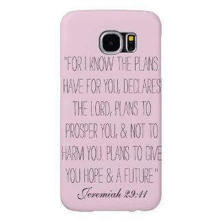 29:11 de Jeremiah Capas Samsung Galaxy S6