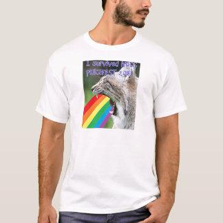 2.jpg o mais pukefest tshirt