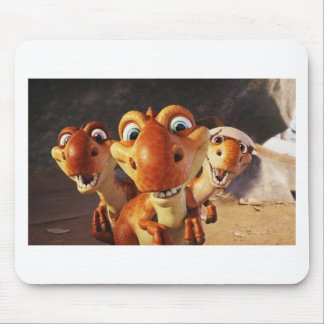 3280-3d-funny-animal.jpg mouse pads