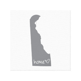 <3 Home Delaware