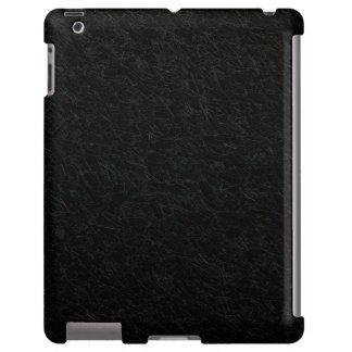 3d capa para iPad