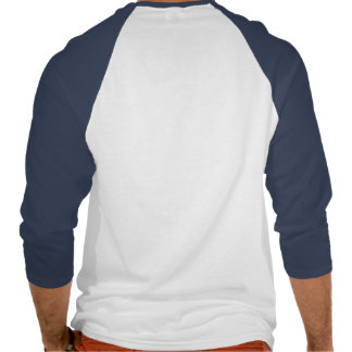4D Ops RODRIGUEZ T-shirt