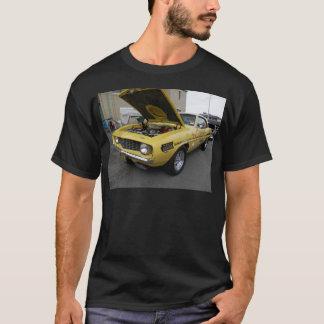 69 Yenko Camaro Camiseta
