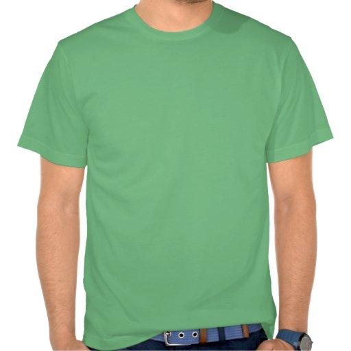 7 palavras para um casamento longo e feliz - camisetas