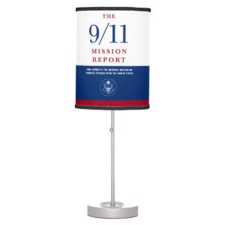 9/11-mission-report
