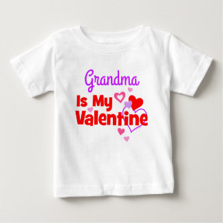 A avó é meus namorados tshirt