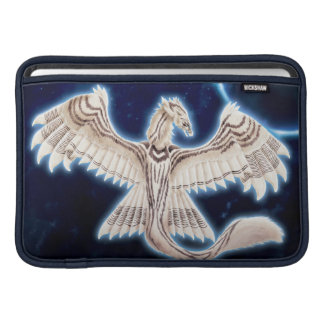 """A bolsa de laptop 11"""" de Kemi Bolsas De MacBook Air"""