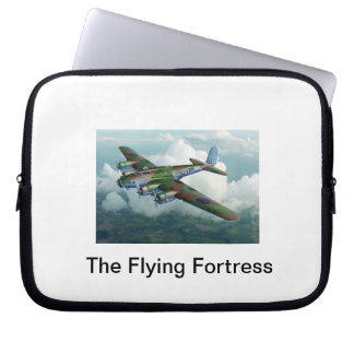 A bolsa de laptop capas de notebook