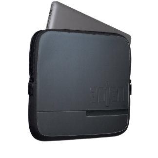 A bolsa de laptop capas para computadores