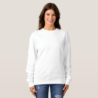 A camisola básica das mulheres t-shirts