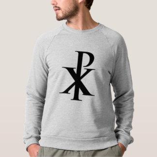 A camisola dos homens pelo formão e pelo roupa t-shirts