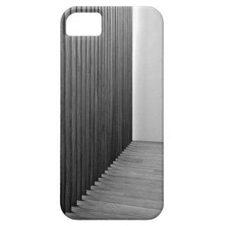 A capa de telefone do arquiteto
