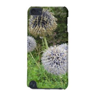 A capa do ipod touch de Findlay Capa Para iPod Touch 5G