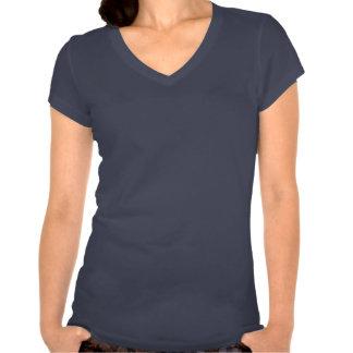 A fortaleza inspirou o t-shirt do vestuário