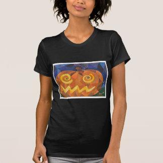 A grande abóbora tshirts