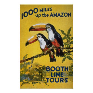 A linha da cabine visita 1000 milhas acima do impressão