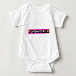 A melhor arte do aniversário por Naveen Body Para Bebê
