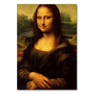 A Mona Lisa