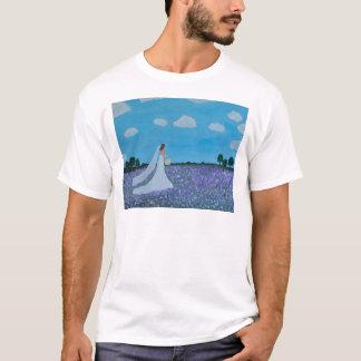 A noiva t-shirt