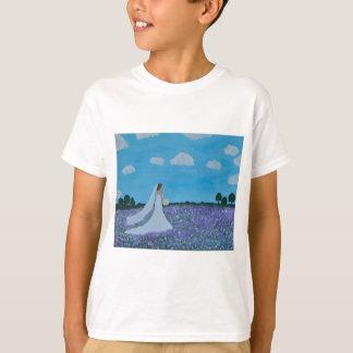 A noiva tshirt