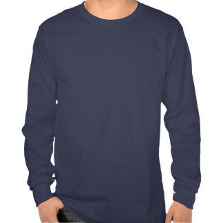 A pata de Cao de Castro Laboreiro imprime o humor Camisetas