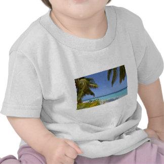 A praia ideal camisetas