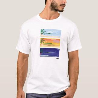 A Praia Tshirt