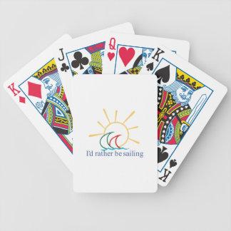A preferencialmente da identificação esteja jogos de cartas