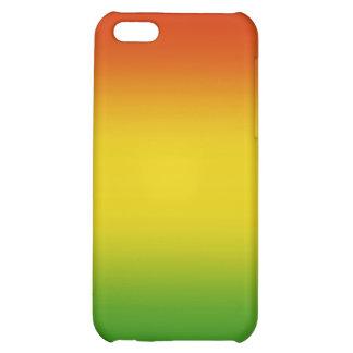 A reggae desvanece-se caixa do speck capas para iphone 5C
