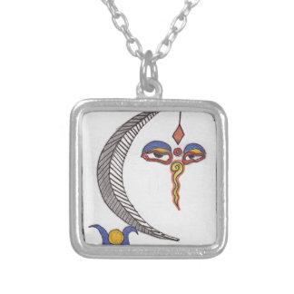 a sacerdotisa alta bijuteria personalizada