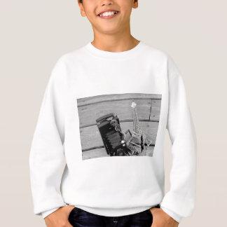 """a """"torre Eiffel """" dos jjhelene Tshirt"""