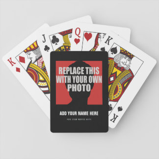 a transferência de arquivo pela rede, substitui cartas de baralho