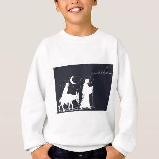A viagem a Bethlehem T-shirts