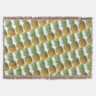 Abacaxis Manta