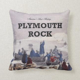 ABH Plymouth Rock Almofada
