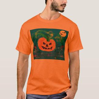 Abóbora bonito tshirt