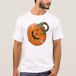 Abóbora Camiseta