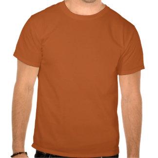 Abóbora Citrouille Tshirt
