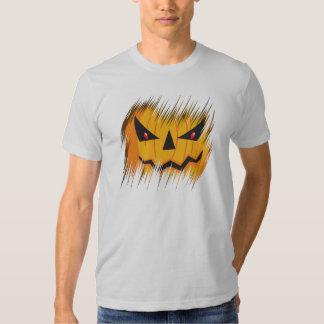 Abóbora dos Shredders T-shirt
